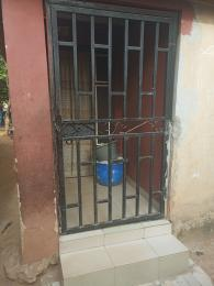 1 bedroom mini flat  Mini flat Flat / Apartment for rent Jabi village Airport Junction  Jabi Abuja