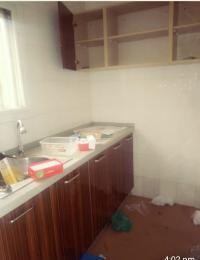 1 bedroom mini flat  Mini flat Flat / Apartment for rent Lifecamp Life Camp Abuja