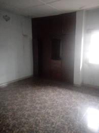 1 bedroom mini flat  House for rent Bamako estate opposite omole phase 1 estate  Omole phase 1 Ojodu Lagos