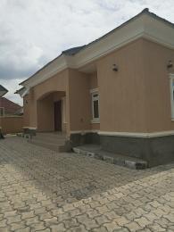 1 bedroom mini flat  Mini flat Flat / Apartment for rent Gwarinpa one of the estates down Charlie boy axis  Gwarinpa Abuja