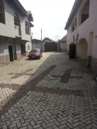 1 bedroom mini flat  Flat / Apartment for rent eliwhani, pure water junction Obio-Akpor Rivers
