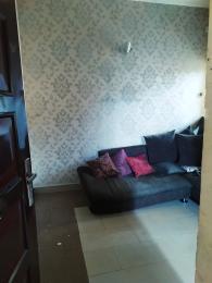 1 bedroom mini flat  Mini flat Flat / Apartment for rent Utako  Utako Abuja