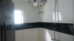 1 bedroom mini flat  Mini flat Flat / Apartment for rent Anglican Road, Eneka Port Harcourt Rivers