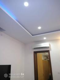 1 bedroom mini flat  Flat / Apartment for rent off 3rd avenue Banana Island Ikoyi Lagos