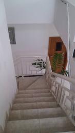 1 bedroom mini flat  Flat / Apartment for shortlet Chevron Drive chevron Lekki Lagos