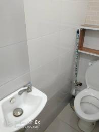 1 bedroom mini flat  Studio Apartment Flat / Apartment for shortlet - Dolphin Estate Ikoyi Lagos