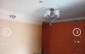 1 bedroom mini flat  Flat / Apartment for rent - Gwarinpa Abuja