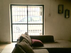3 bedroom Flat / Apartment for rent Akoka Yaba Lagos