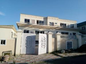 1 bedroom mini flat  Flat / Apartment for rent Asokoro Asokoro Abuja