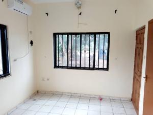 1 bedroom mini flat  Boys Quarters Flat / Apartment for rent SimCity estate galadinmawa Galadinmawa Abuja