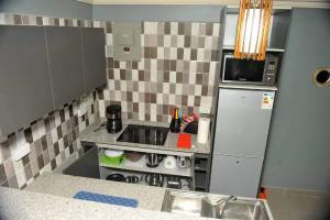 1 bedroom mini flat  Mini flat Flat / Apartment for shortlet Off Admiralty Road Lekki Phase 1 Lekki Lagos