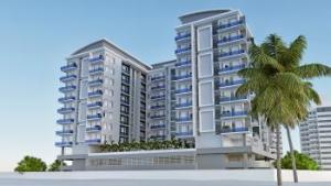 1 bedroom mini flat  Mini flat Flat / Apartment for sale Wter Coperation Drive off Ligali Ayorinde Ligali Ayorinde Victoria Island Lagos