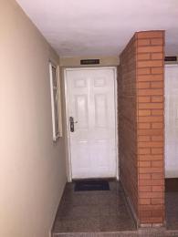 1 bedroom mini flat  Flat / Apartment for rent Ikoyi Lagos