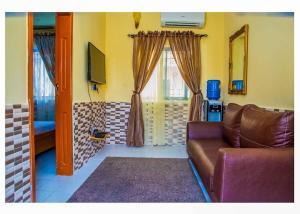 1 bedroom mini flat  Mini flat Flat / Apartment for shortlet 50 VGC Lekki Lagos