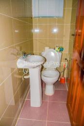 1 bedroom mini flat  Mini flat Flat / Apartment for shortlet - VGC Lekki Lagos