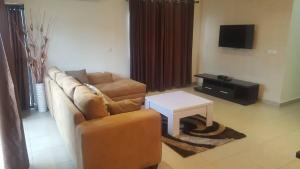 1 bedroom mini flat  Flat / Apartment for shortlet off palace way  ONIRU Victoria Island Lagos