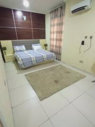 1 bedroom mini flat  Terraced Duplex House for shortlet Palm springs road Victoria Island Extension Victoria Island Lagos