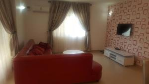 1 bedroom mini flat  Flat / Apartment for shortlet off palace way  ONIRU Victoria Island Lagos