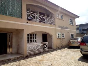 1 bedroom mini flat  Self Contain Flat / Apartment for rent ---- Lekki Phase 1 Lekki Lagos