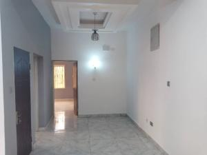 1 bedroom mini flat  Flat / Apartment for rent Area 1 Garki 1 Abuja