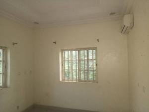 1 bedroom mini flat  Mini flat Flat / Apartment for rent Zone 6 Wuse 1 Abuja