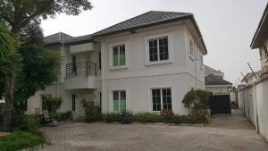 1 bedroom mini flat  Office Space Commercial Property for rent ---- Lekki Phase 1 Lekki Lagos