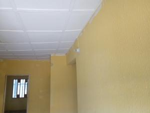 1 bedroom mini flat  Flat / Apartment for rent Aso-Mararaba along Abuja-Keffi expressway. Mararaba Abuja