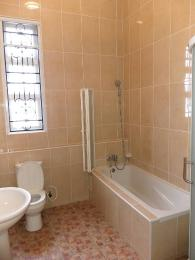 1 bedroom mini flat  Studio Apartment Flat / Apartment for rent - Banana Island Ikoyi Lagos