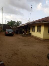 3 bedroom House for sale Shell Camp Owerri IMO State Owerri Imo - 0