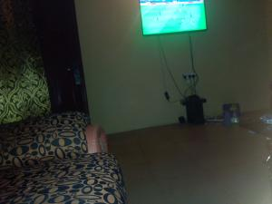 4 bedroom House for sale F.H 13 SHELL CAMP Owerri IMO State Owerri Imo - 0