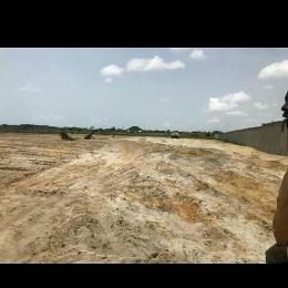 1 bedroom mini flat  Land for sale . Shomolu Shomolu Lagos