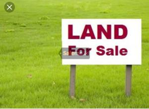 Residential Land Land for sale South Africa Federal Ploy Nekede Owerri Imo