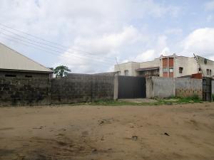 Mixed   Use Land Land for sale Iyanera. Agbara - Alaba International Okokomaiko Ojo Lagos