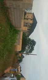 Residential Land Land for sale New Owerri  Owerri Imo