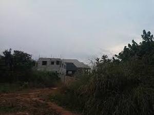 Residential Land Land for sale okwu mboke, ihiagwa owerri west  Owerri Imo