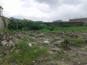 7 bedroom Land for sale mellenium estate, gbagada lagos Millenuim/UPS Gbagada Lagos