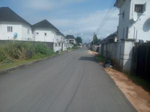 Residential Land Land for sale NDDC Estate,By  Shell Cooperative Estate Eliozu Port Harcourt Rivers