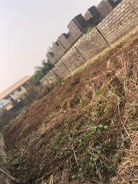 Mixed   Use Land Land for sale Seaside estate badore ajah Badore Ajah Lagos