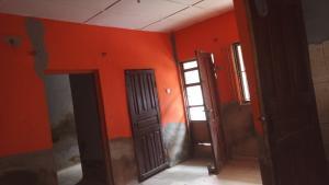 1 bedroom mini flat  Mini flat Flat / Apartment for rent By Iwaya Road Iwaya Yaba Lagos
