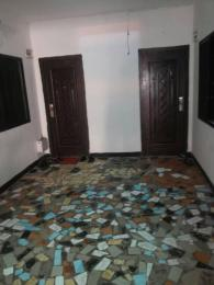 1 bedroom mini flat  Flat / Apartment for rent Osapa London Lagos - 1