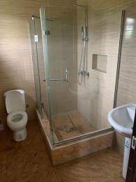 1 bedroom mini flat  Semi Detached Duplex House for rent chevron Lekki Lagos