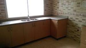 3 bedroom Shared Apartment Flat / Apartment for rent 202 Road, Festac, Lagos Festac Amuwo Odofin Lagos