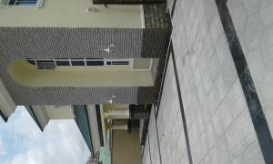 1 bedroom mini flat  Flat / Apartment for rent Naze owerri  Owerri Imo