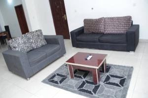 1 bedroom mini flat  Shared Apartment Flat / Apartment for shortlet 53 Ajiran Road  Agungi Lekki Lagos - 13
