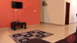 1 bedroom mini flat  Flat / Apartment for shortlet 53 Ajiran Road Agungi Lekki Lagos - 15