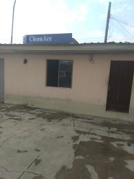 1 bedroom mini flat  House for rent Wole olateju cresent Lekki Phase 1 Lekki Lagos