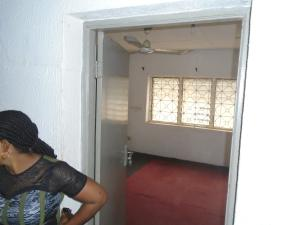 1 bedroom mini flat  Office Space Commercial Property for rent off  Obafemi Awolowo Way Ikeja Lagos