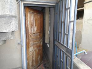 1 bedroom mini flat  Office Space Commercial Property for rent off oba akran,ikeja Oba Akran Ikeja Lagos