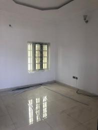 1 bedroom mini flat  Self Contain Flat / Apartment for rent Daniyan Natalia, Off Hakeem Dickson str Lekki Lekki Phase 1 Lekki Lagos
