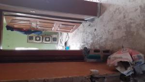 1 bedroom mini flat  Self Contain Flat / Apartment for rent Ajurun  Agungi Lekki Lagos
